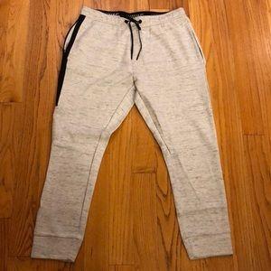 American Eagle Sweat Pants